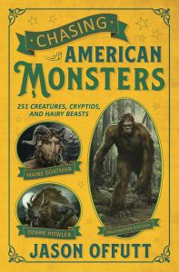 Chasing-American-Monsters-197x300