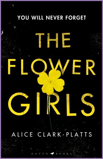 FlowerGirls_525